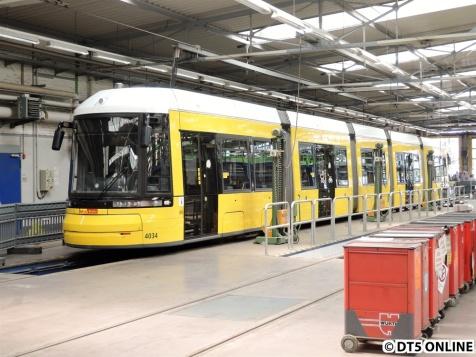 Straßenwerkstatt, BVG-Betriebshof Lichtenberg, 28.6.2015 (23)