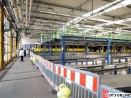 Straßenwerkstatt, BVG-Betriebshof Lichtenberg, 28.6.2015 (29)
