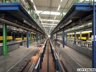 Straßenwerkstatt, BVG-Betriebshof Lichtenberg, 28.6.2015 (31)