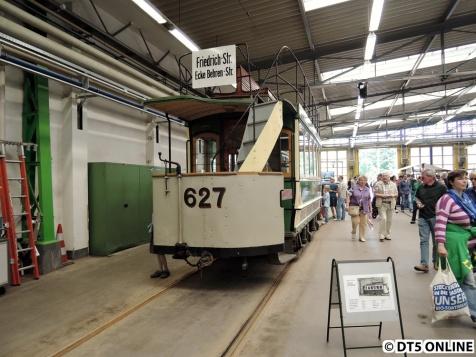 Straßenwerkstatt, BVG-Betriebshof Lichtenberg, 28.6.2015 (74)