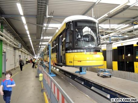 Straßenwerkstatt, BVG-Betriebshof Lichtenberg, 28.6.2015 (82)