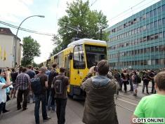 Tatra-Wagen T6A2 5117+B6A2 5563 (2)