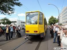 Tatra-Wagen T6A2 5117+B6A2 5563 (4)