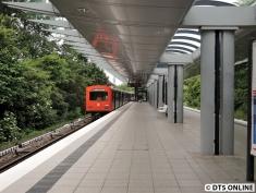 Trabrennbahn