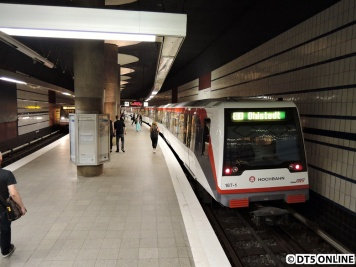 187 in Steinstraße (2)