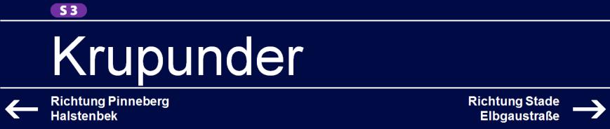 Krupunder (S3)