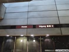 M1/M2 Forum