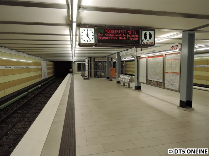 Hallerstraße, 27.08.2015 (15)