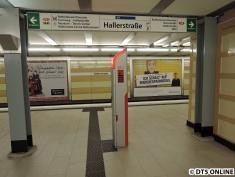 Hallerstraße, 27.08.2015 (5)