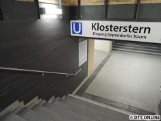 Klosterstern, 27.08.2015 (3)