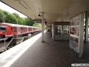 Pinneberg (S3)