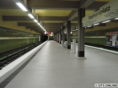 Stephansplatz, 27.08.2015 (13)