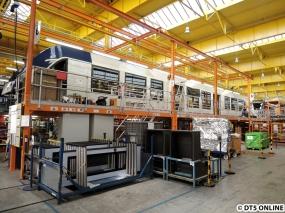 Alstom Salzgitter, LINT-Fertigung, 08.09.2015 (11)