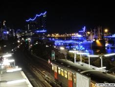 Blueport 2015 (4)