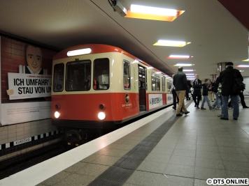 Endstation Schlump