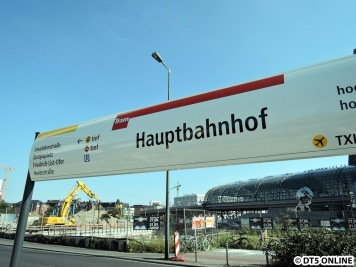 Tram Hbf (2)