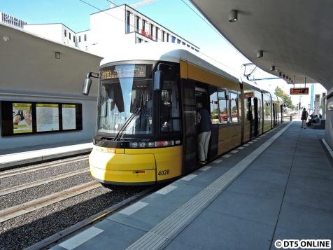 Tram Hbf (3)