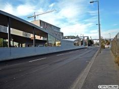 Tram Hbf (5)
