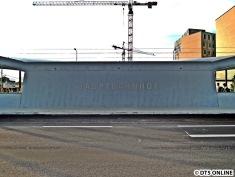 Tram Hbf (6)
