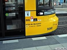 Tram Hbf (9)