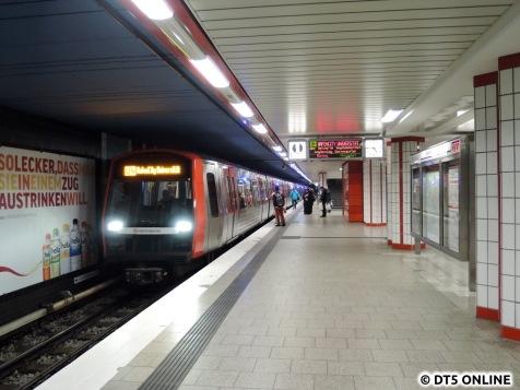 01 318-335 Burgstraße