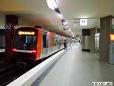 02 325 an 313 Berliner Tor