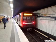 06 315 an 336 in Horner Rennbahn