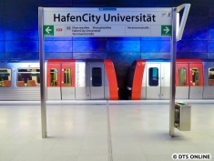 06 325-313 HafenCity Universität