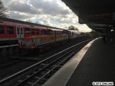 340-303 Ohlsdorf