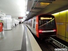 08 335 an 318 Jungfernstieg