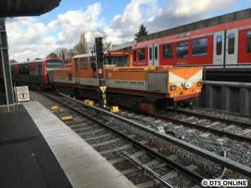 303 Ohlsdorf