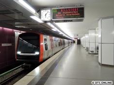 13 304-335 Jungfernstieg