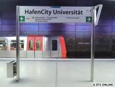 16 313-330 HafenCity Universität