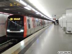 19 304-320 Jungfernstieg