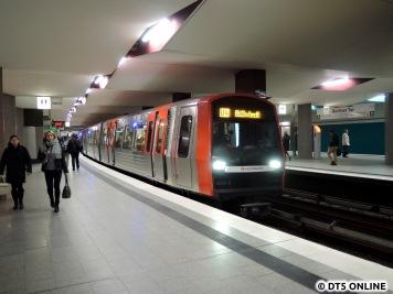 24 304-325 Berliner Tor