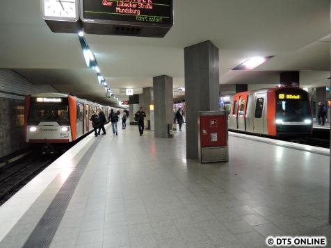 25 826 und 304-325 Berliner Tor