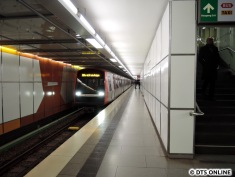 27 310-307 Jungfernstieg