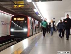 29 307-310 Jungfernstieg
