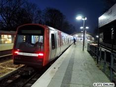 305 Volksdorf (2)
