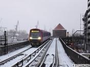 339 am Baumwall (U3 Wandsbek-Gartenstadt)