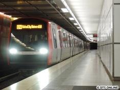 37 310-307 Jungfernstieg