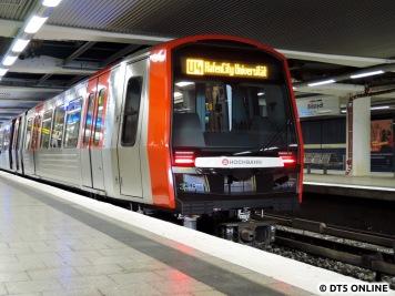 40 336-315 Billstedt
