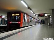 44 336 an 315 Berliner Tor