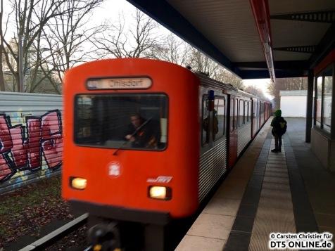 791 Sengelmannstraße
