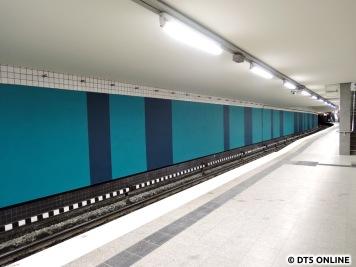 Berliner Tor, 15.11.2015 (2)