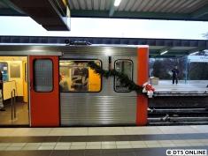 DT2-Abschiedsfahrt, 28.11.2015 (4)
