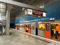 DT2-Abschiedsfahrt, 28.11.2015 (47)