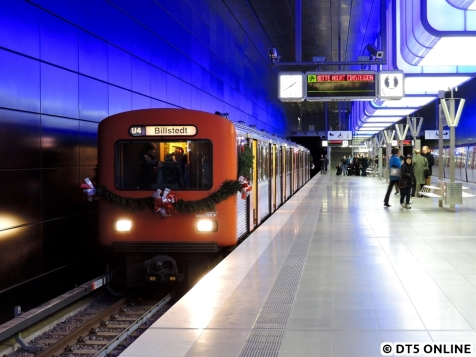 DT2-Abschiedsfahrt, 28.11.2015 (56)