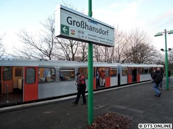 DT2-Abschiedsfahrt, 28.11.2015 (66)
