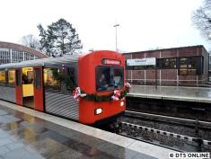 DT2-Abschiedsfahrt, 28.11.2015 (7)